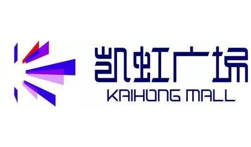 99真ren消防水paohezuo客hu舟山凯hong广chang