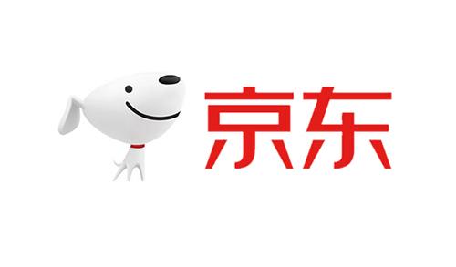 99真ren消防水pao合作客户京东