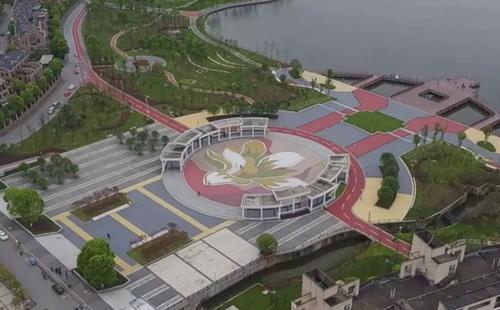 江西萍乡市海绵gui划馆